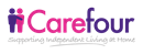 CAREFOUR SERVICES LIMITED