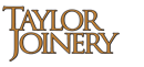 TAYLOR JOINERY & CO LIMITED