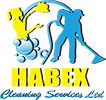 HABEX CLEANING SERVICES LTD