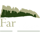 FAR HOUSE LIMITED
