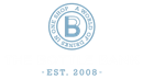 THE BOTTLE BANK LIMITED