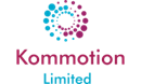 KOMMOTION LIMITED