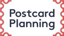 POSTCARD FINANCIAL PLANNING LIMITED