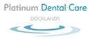PLATINUM DENTAL CARE LTD