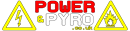 POWER AND PYRO LIMITED