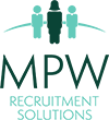 MPW RECRUITMENT SOLUTIONS LIMITED