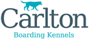 CARLTON BOARDING KENNELS LIMITED