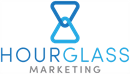 HOURGLASS MARKETING LIMITED