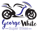 GEORGE WHITE LTD
