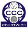 COURTWICK AUTOMOTIVE LTD
