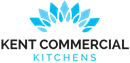 KENT COMMERCIAL KITCHENS LIMITED