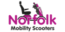 NORFOLK MOBILITY SCOOTERS LTD