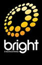 BRIGHT ENGINEERING (PRECISION PRODUCTS) LTD