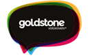 GOLDSTONE VOICEOVERS LIMITED
