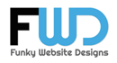 FUNKY WEBSITE DESIGNS LIMITED